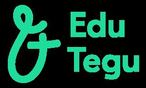 EduTegu_logo_Roheline_Green_RGB.pdf (1)