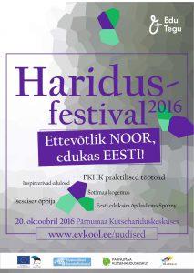 haridusfestivali-plakat