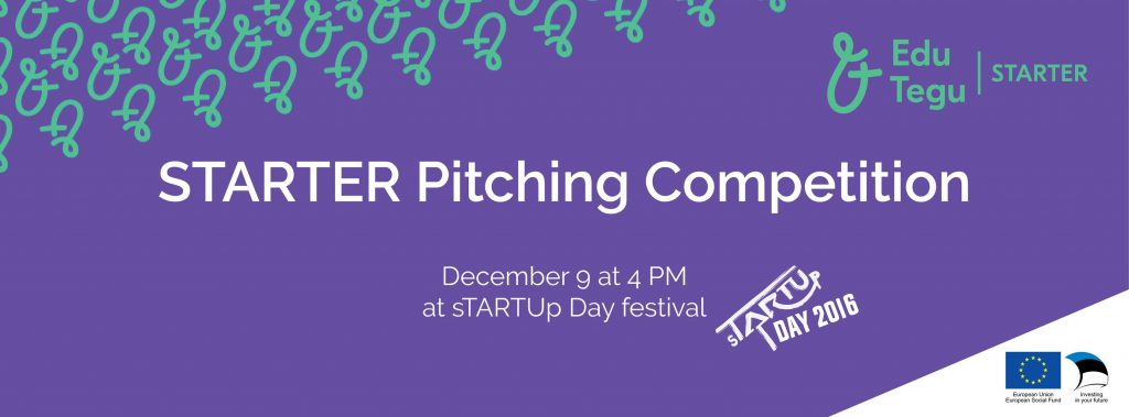 starter-pitching-competition